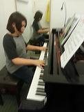 Voice Student, Piano Student.jpg