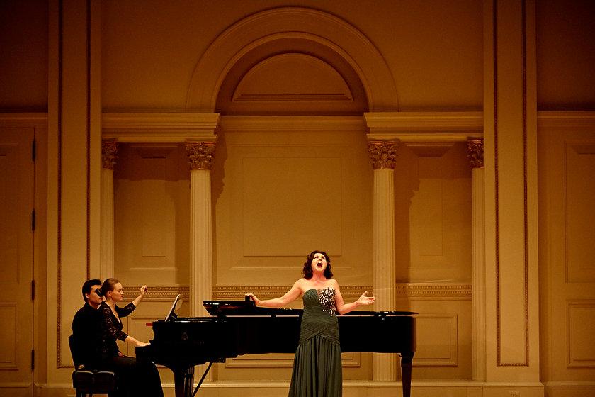 Vandermeer Carnegie Hall Debut 2.jpg