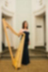 6080 Zoe Vandermeer Welsh Harp.jpg