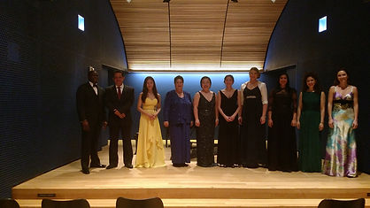 Lyra New York Vocal Competition.jpg