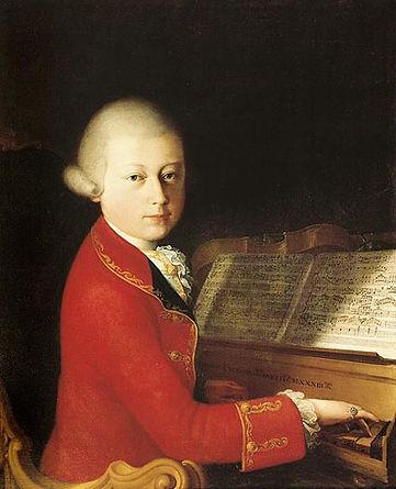 MozartVeronadallaRosa.jpg