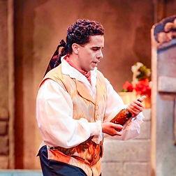 Fabian Robles opera scene.JPG
