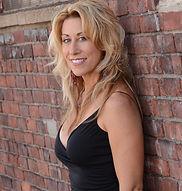 Jodi Karem soprano.jpg