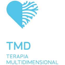 TMD PNG.png