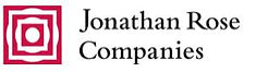 Jonathan Rose.jpg