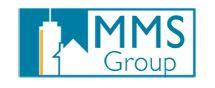 MMS GROUP.jpg
