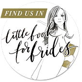 Lydie Dalton is listed in the Little book for Brides