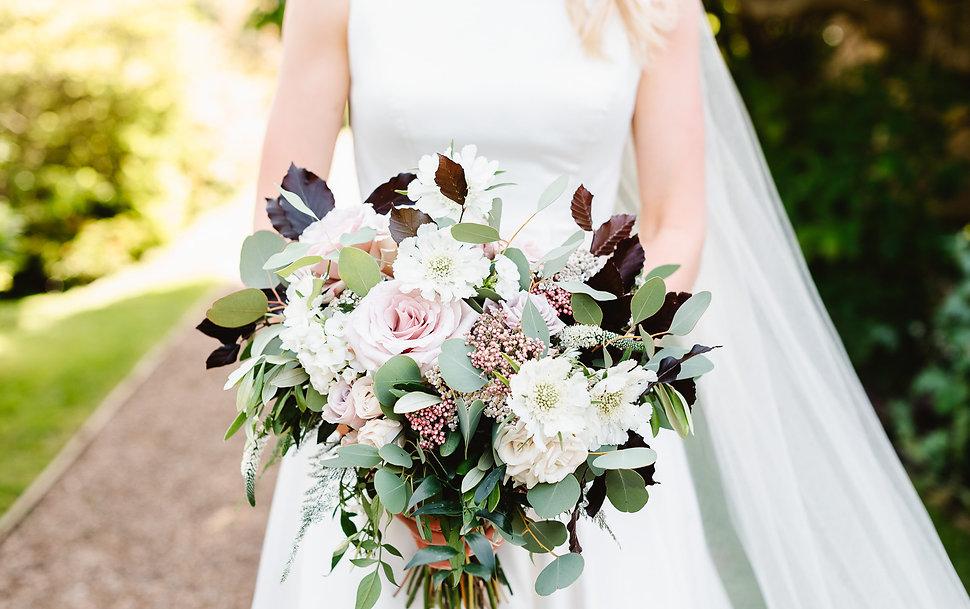 alice&charlie-firstlook-weddingLR-0115.j
