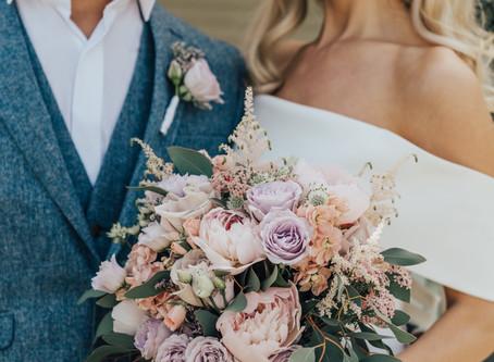 Wedding postponed? we've got you!