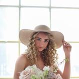 Storme Makeup and Hair_Photography-3.JPG