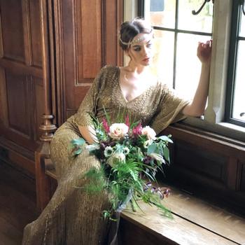Lydie Dalton Floral Design