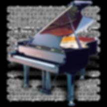 piano6.png