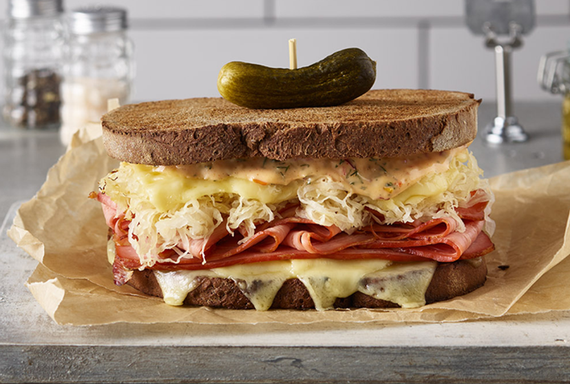 Anchor-FP-Reuben-Sandwich.png