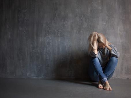 Wie Du Krisen bewältigst: 8 verborgene Chancen in der Not
