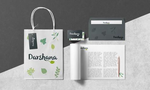 Darshana Mockup.jpg