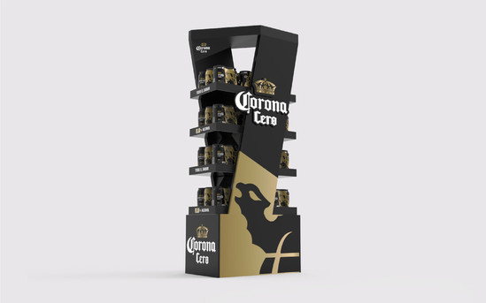 corona-01-01_orig.jpg