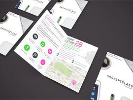Brochure_Archipiélago.jpg