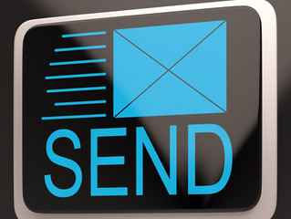 Email Marketing - A Most Important Line