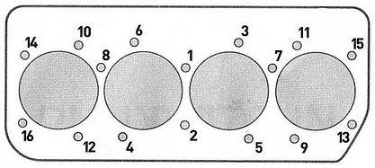 4-1-2.jpg