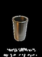 gilza-cilindra-zil-5301-245-1002021_10fb