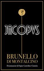 BRUNELLO JACOPUS.jpg