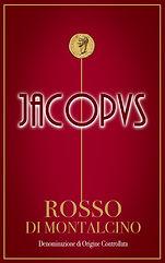 ROSSO JACOPUS.jpg