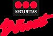 logo. securitas.png
