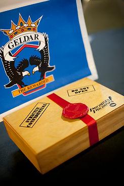 P2-Materials-Geldar Sign & box.jpg