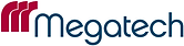 logo megatech.png
