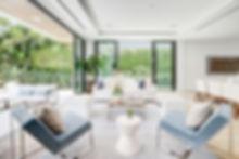 Wavecrest Living Room_REH