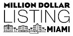 Bravo Million Dollar Listing Miami