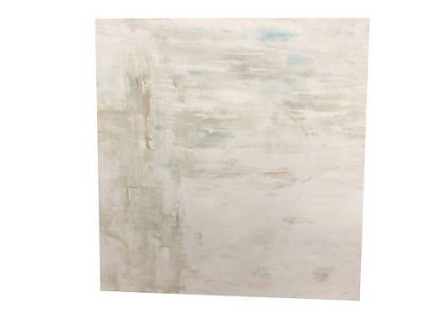 BLUE/ GREEN/ TAUPE ML ARTWORK