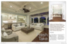 home staging luxury home stager in boca raton florida