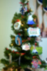 Full Tree Ornament.JPG