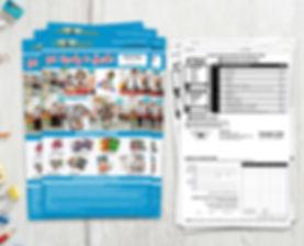 PrePay Envelopes Images of Paradise.jpg