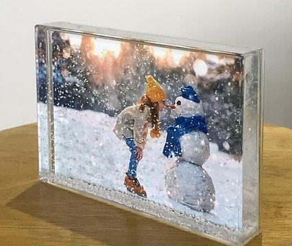 Snow Block 4x6.jpg