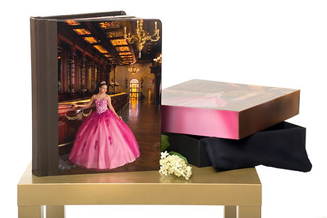 11x14 Acrylic Album with Box 8.jpg