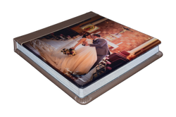 Coffee Table Album round Eddie Jerez Photography resized.png