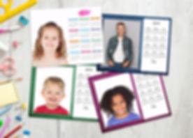 2019 Calendars.jpg