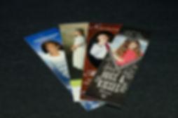 Bookmarks002_resized.jpg