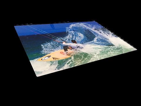 Metal Prints Surfer1.png