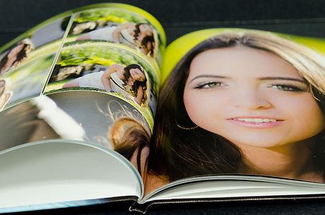 Hard cover book001_resized.jpg