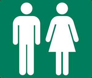 Gendergerechte Sprache