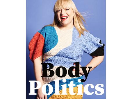 Body Politics von Melodie Michelberger