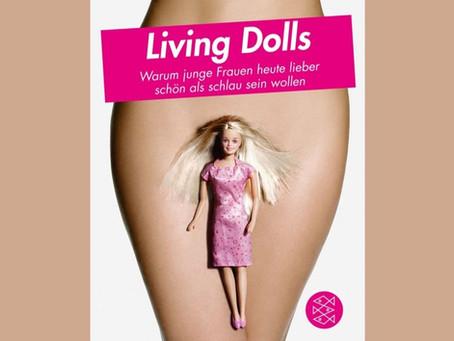Living Dolls von Natasha Walter