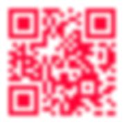 code42652f6e1a8144ecf7fad632ce182236.png