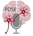 pdse logo 2.png