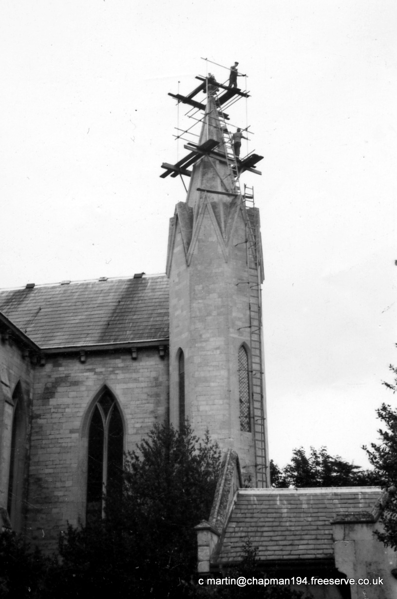 1-1959 Tower Restoration-4