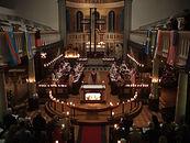 christchurch Cheltenham 3.jpg