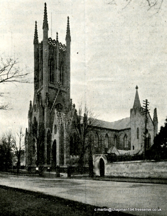 1925c Christ Church